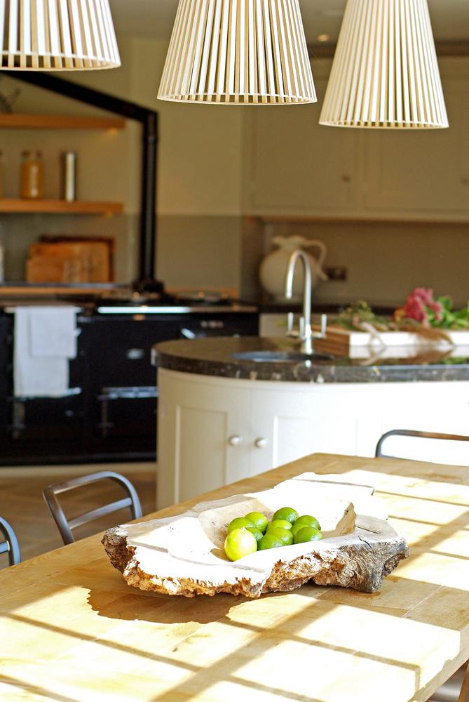 Kitchen 43 1