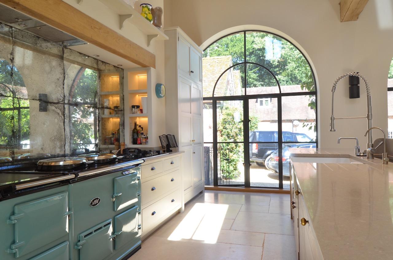 Tom Bayley Kitchens 2