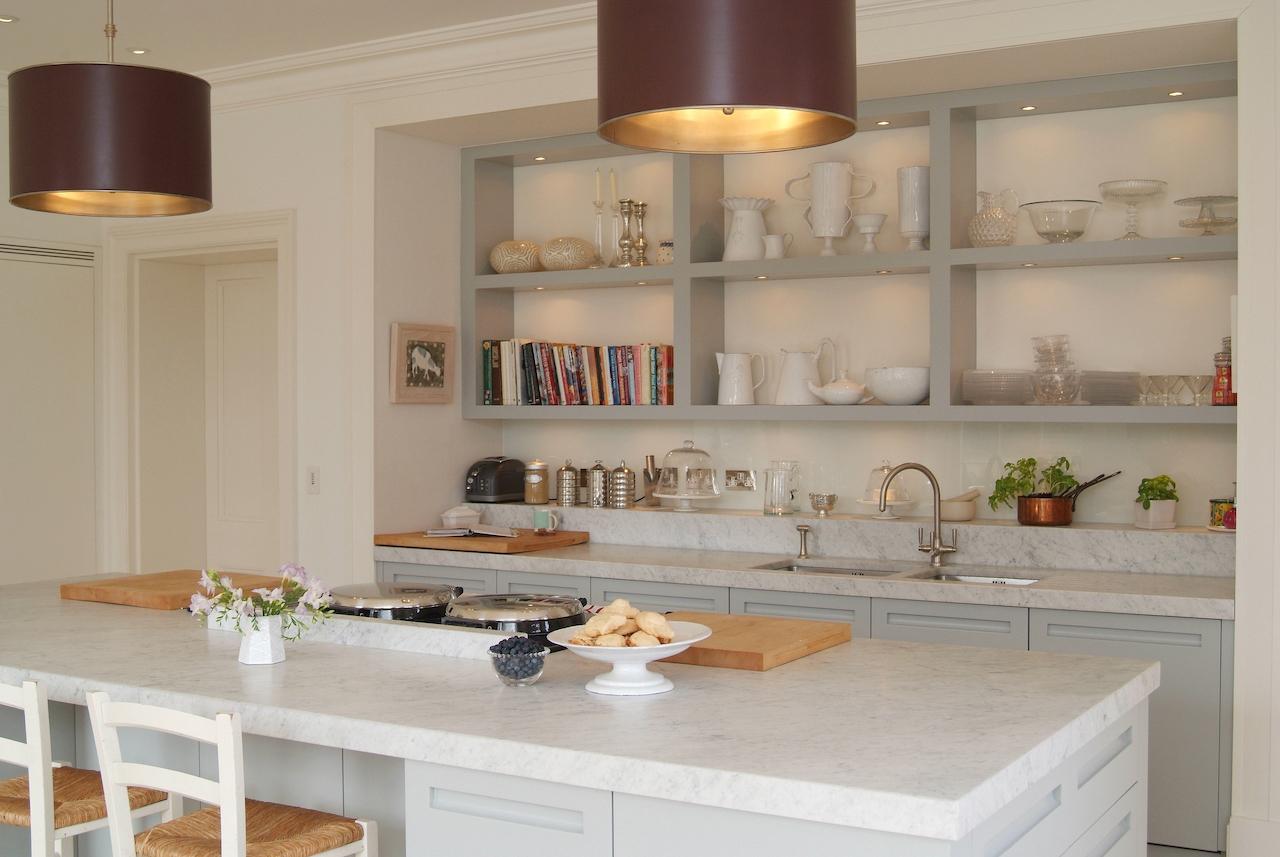 Tom Bayley Kitchens 6